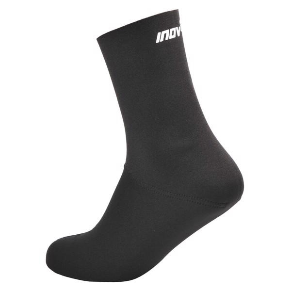 INOV-8 EXTREME THERMO SOCK
