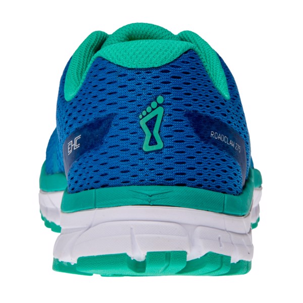 INOV-8 ROADCLAW 275 KNIT W