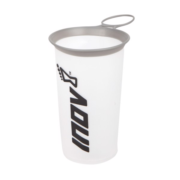 INOV-8 SPEED CUP 0,2