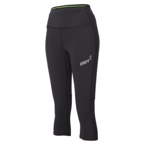 INOV-8 RACE ELITE 3/4 TIGHT W