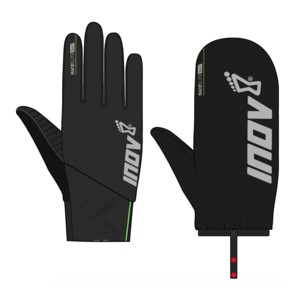 INOV-8 RACE ELITE 3in1 GLOVE