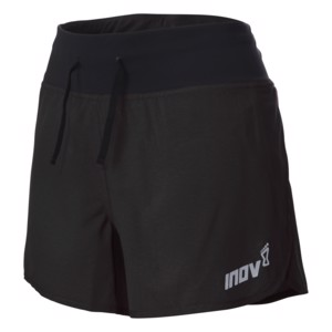 "INOV-8 RACE ELITE 4"" SHORT W"
