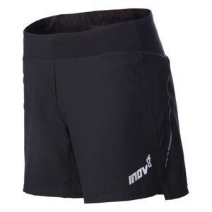 "INOV-8 RACE ELITE 6"" SHORT M"