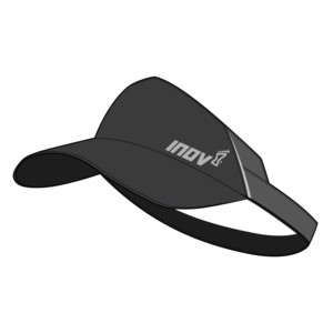 INOV-8 RACE ELITE VISOR