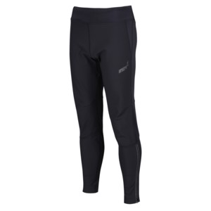 INOV-8 WINTER TIGHT M