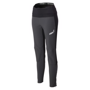 INOV-8 WINTER TIGHT W