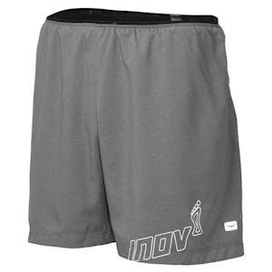 "INOV-8 RACE ELITE 5"" SHORT M"