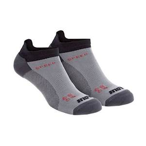 INOV-8 SPEED SOCK low
