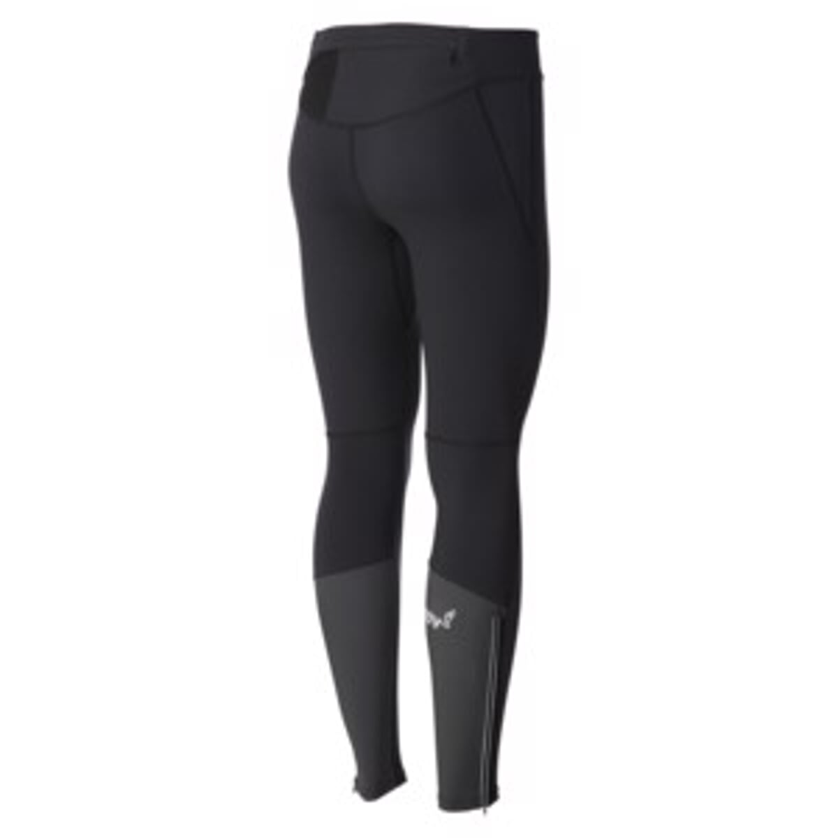 INOV-8 RACE ELITE TIGHT M