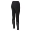 INOV-8 RACE ELITE TIGHT W